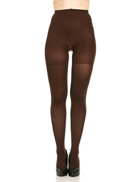 503029890ea31 Product Image Star Power By Spanx Womens Center-stage Shaping Tights PLUS  Amethyst Sz F
