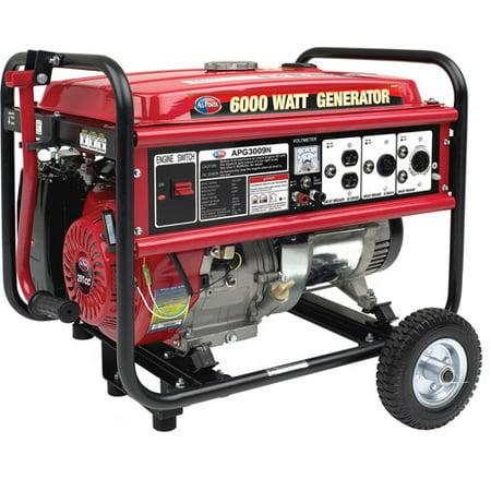 Home Diesel Generators Reviews