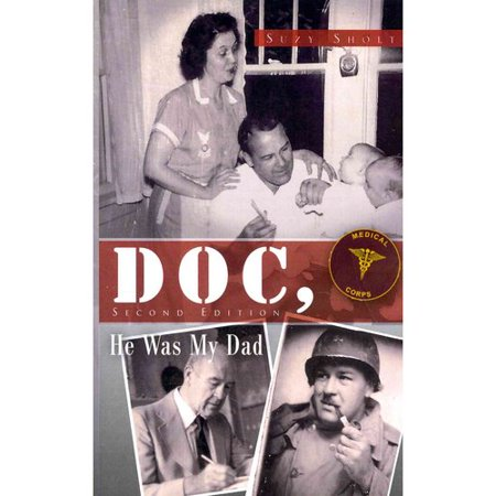 Doc: He Was My Dad by