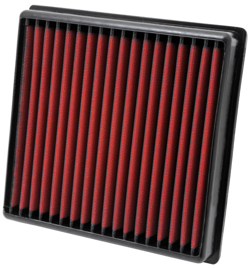 AEM 28-20470 Dryflow Air Filter