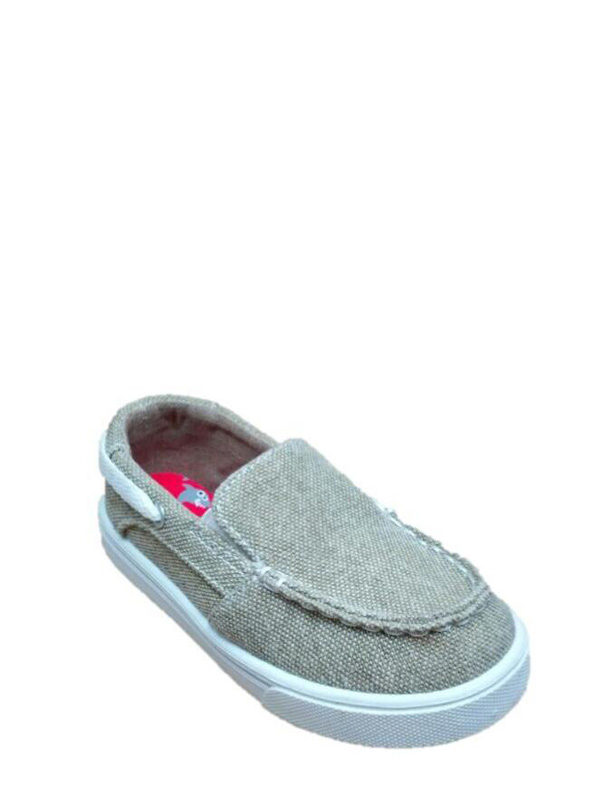 Baby Boys' Casual Surf Moc