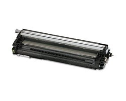 Oem 0458B003Aa 60,000 Pages Canon Gpr-23 Magenta Drum Unit