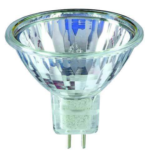 ENX Bulb - OSRAM SYLVANIA 360w 82v MR16 Halogen ENX Lamp