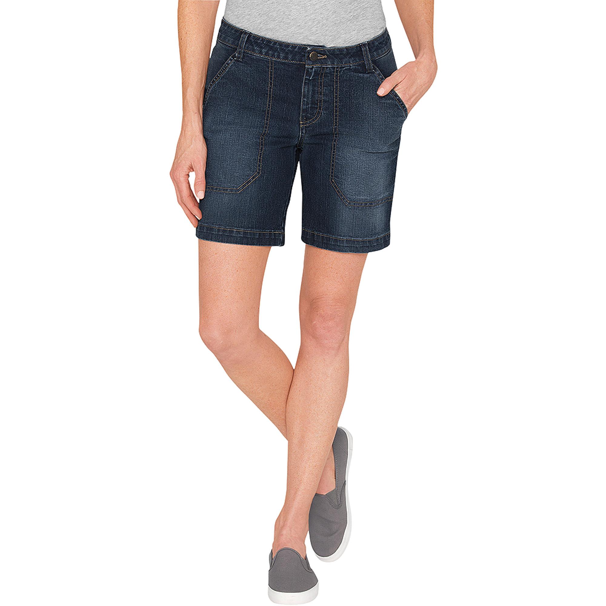 New  On Pinterest  Dickies Workwear Mens Work Pants And Dickies Pants