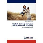The Relationship Between Self-Esteem and Listening