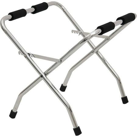 Verve Concert Bass Drum Folding Stand