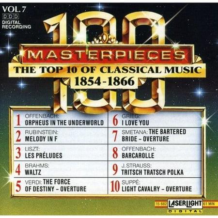 Cassette catalog number: 79 (Handle Catalog Number)