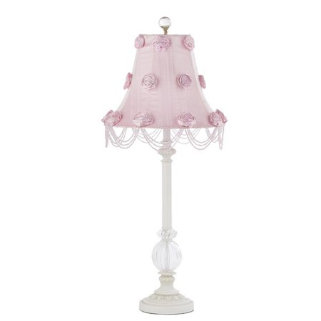 Jubilee Collection Glass Ball 27 5 Table Lamp
