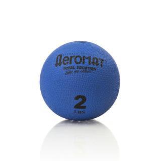"""Weight Ball 3.5"""" - 2 lbs - image 1 de 1"""