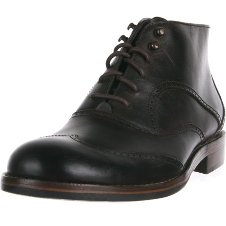 79a2dc568f0 wolverine wesley 1000 mile wingtip chukka men's boot w05366