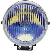 PIAA 05101 510 Series Ion Fog Lamp