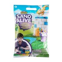 Oosh Moldable 5.5lb Smart Sand Bag Series 1 by ZURU (Multiple Colors)