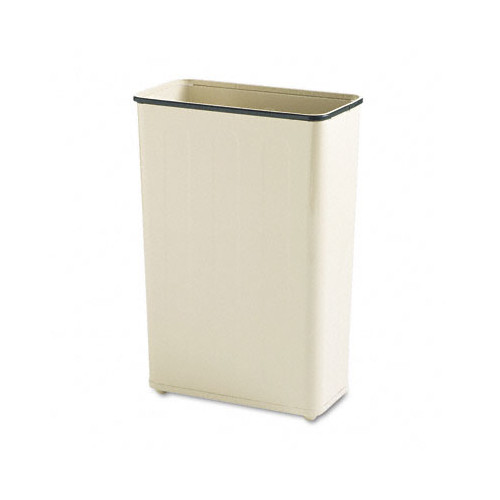 Rubbermaid Safco Products Company Fire Safe Receptacle 22...