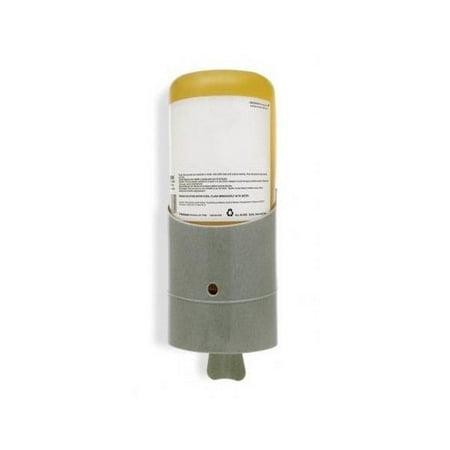 Stoko Vario Ultra Dispenser - Brand New Stockhausen Inc Sn1008906 3.5 Liter Dispenser Stoko Max F/83137