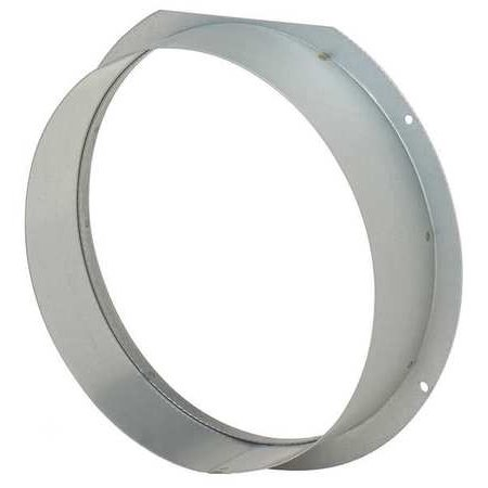 MOVINCOOL 481170-0440 Exhaust Air Flange,10 In Duct Shop portable air conditioner accessories from top brands like Dayton, Waycool, Flotech and more. Here are some important details for the Exhaust Air Flange : WIDTH: 11-1/2 , LENGTH: 2-3/4 , DUCT DIA : 10 FeaturesLength: 2-3/4 For Use With: Mfr. No. CM12Duct Dia.: 10 Width: 11-1/2 Item: Exhaust Air Flange