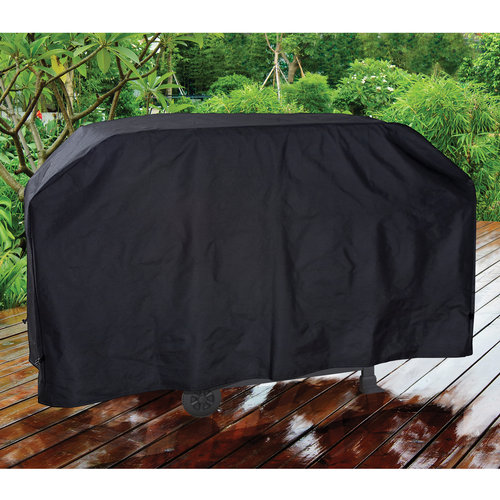 """70"""" Deluxe Grill Cover"""