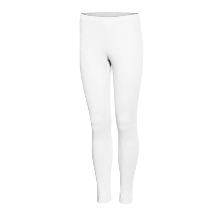 9a957f0d5a SENFLOCO - Senfloco Women's Cool Dry Compression Trousers Terylene ...