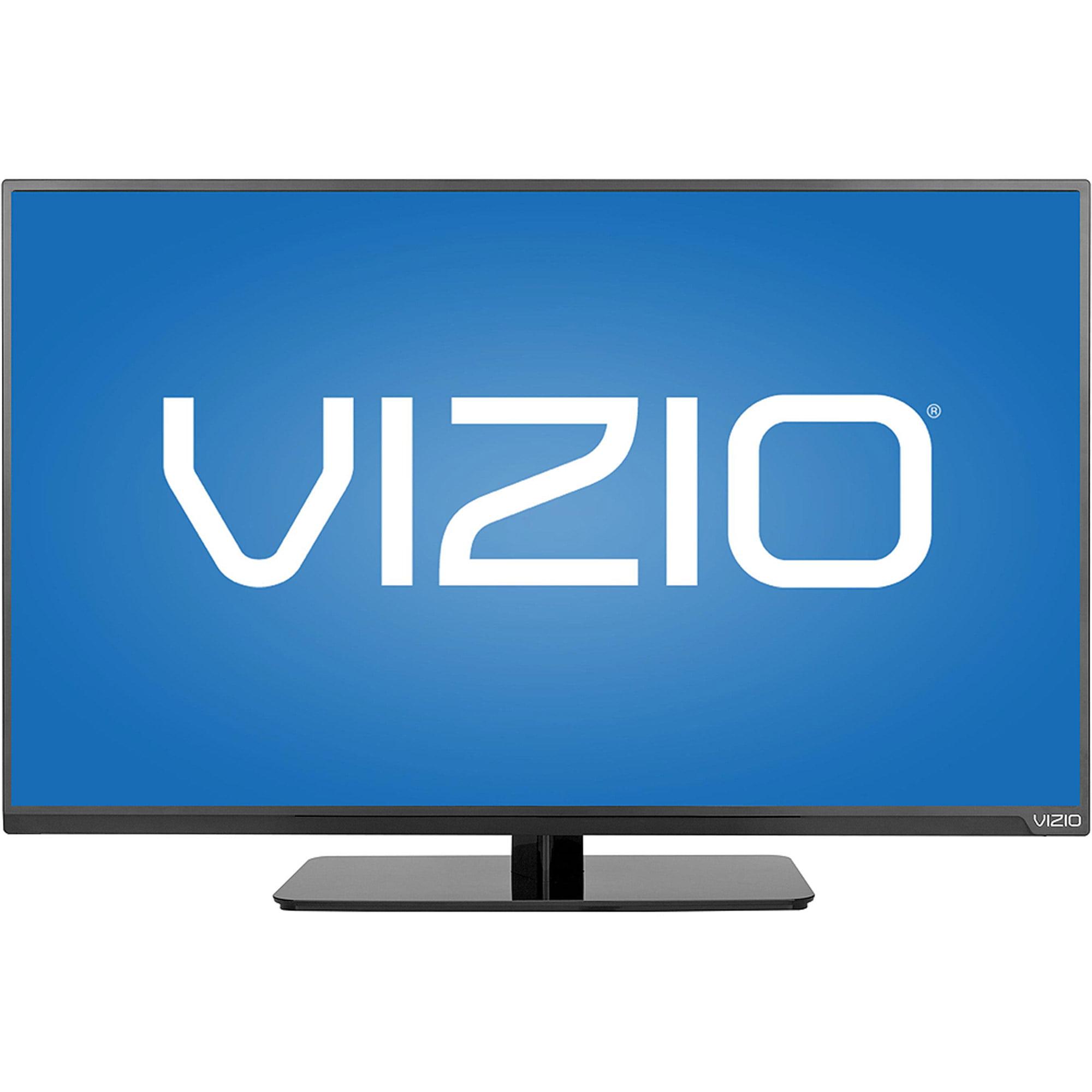 "Refurbished VIZIO E320I-B2 32"" 720p 60Hz Class LED Smart HDTV"