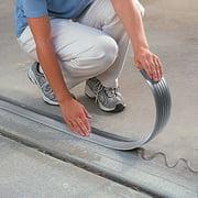 10' Garage Door Threshold Seal by Improvements