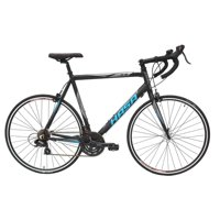 Product Image 2015 HASA R5 Road Bike Shimano 21 Speed b70533c20