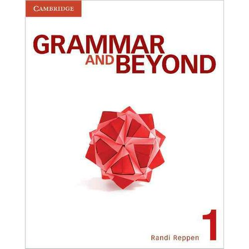 Grammar and Beyond 1