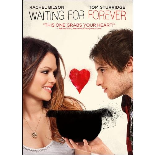 Waiting For Forever (Widescreen)