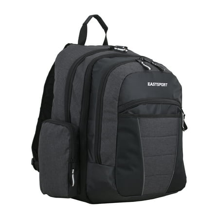 Eastsport Expandable Titan Backpack