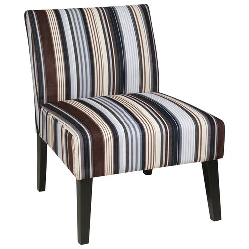 Ave Six Laguna Upholstered Dining Chair