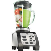 Oster 6 cup 600W Fusion Blender