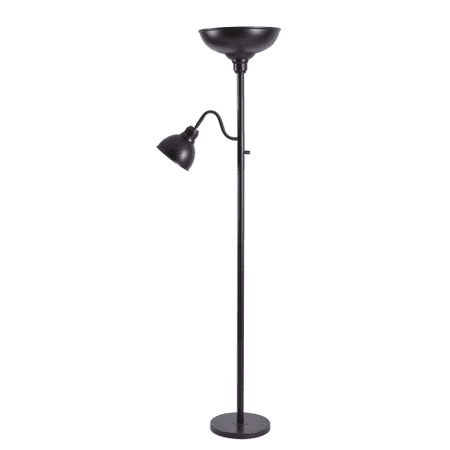 Kenroy Home 33065 Dale 2 Light 70 3 4 Quot Tall Dual Function