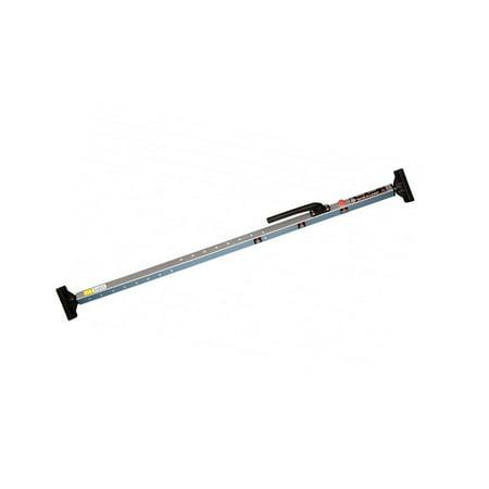 Saris Kool Rack TRK00 Raised Fork 50