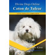 Coton de Telear - eBook
