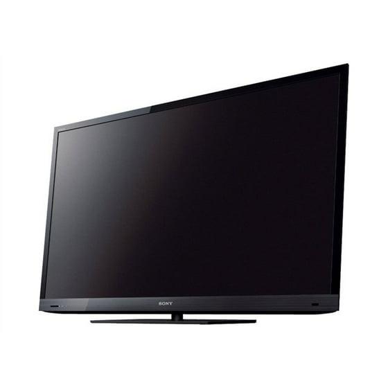 Sony KDL-55EX720 - 55