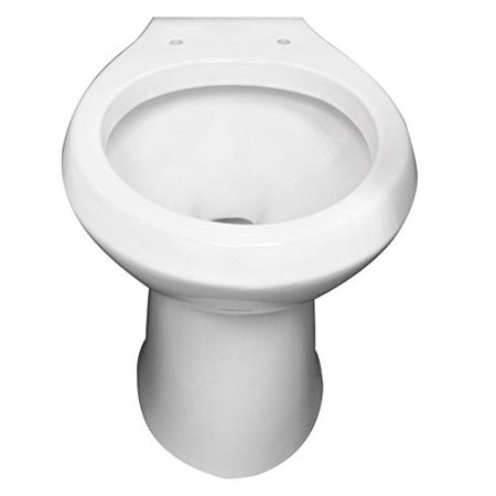 Flapperless toilet parts | Plumbing | Compare Prices at Nextag