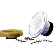 Oatey Repair Kit For Cast-Iron Closet Flange