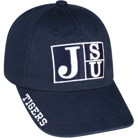 NCAA Men's Jackson State Tigers Home - Michael Jackson Hat