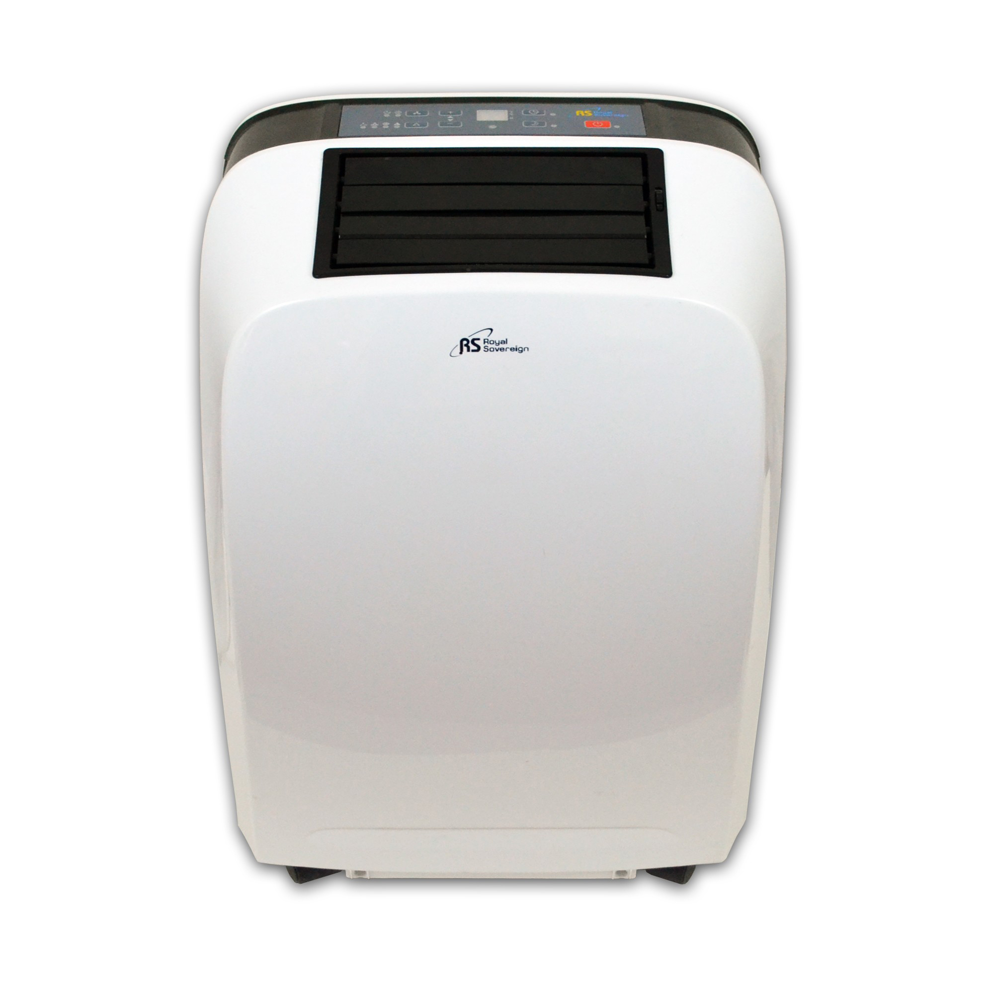 Haier portable air conditioner manual fresh casement for 12000 btu casement window air conditioner