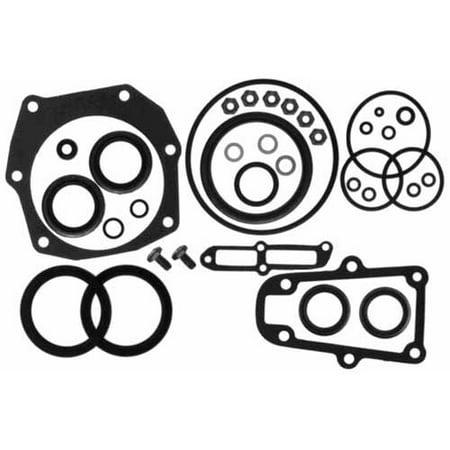 Omc Lower Unit - Sierra Seal Kit 18-2665