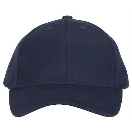 Uniform Hat 27ca119defed