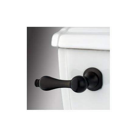 Kingston Brass Victorian Toilet Tank Lever