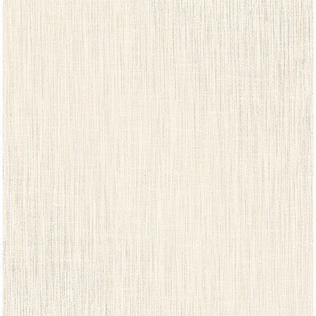 - Decorline Elgin Beige Vertical Weave Wallpaper