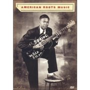 American Roots Music by