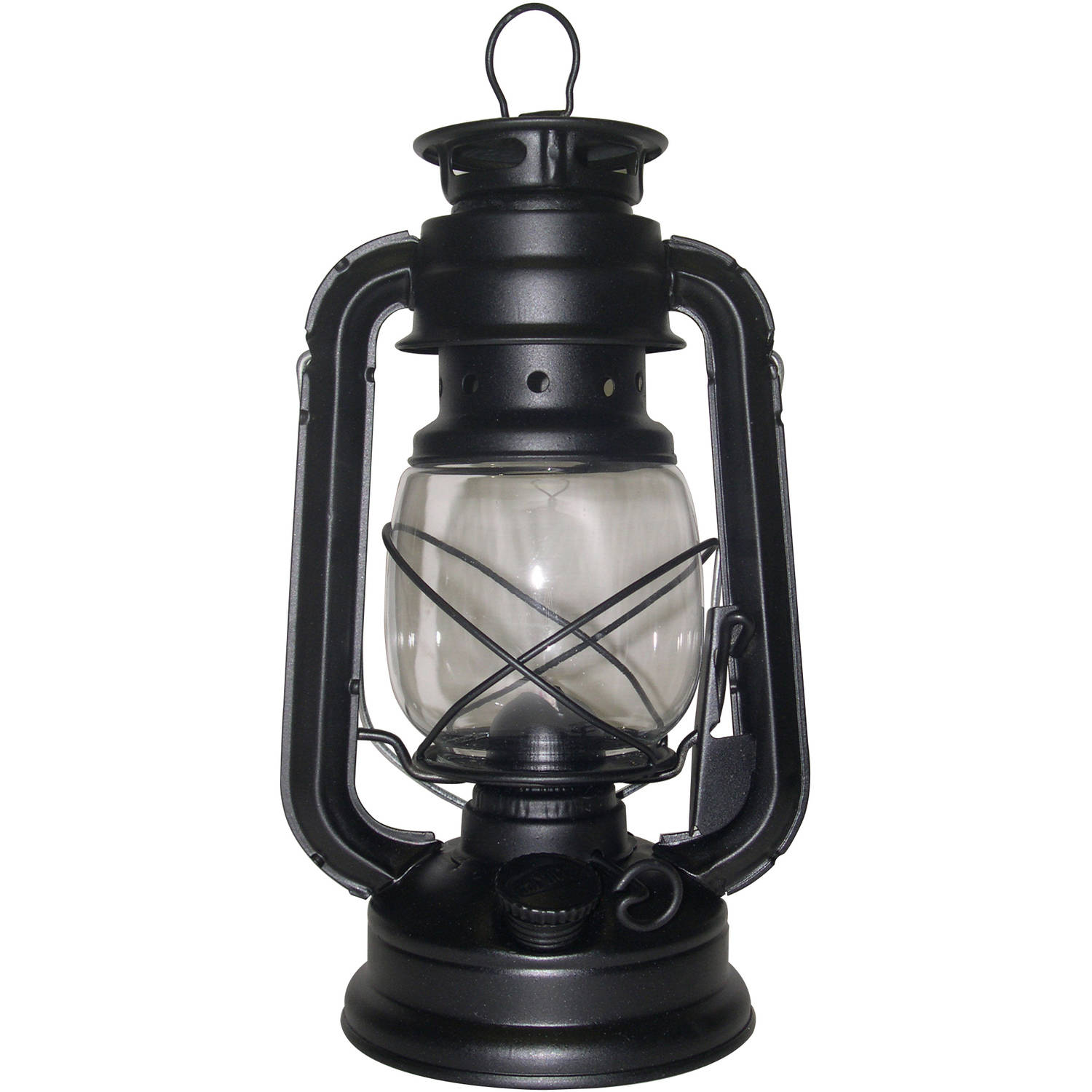 Lovely Hurricane Oil Lantern Florasense , Black ORIGINAL Top Quality Indoor Outdoor