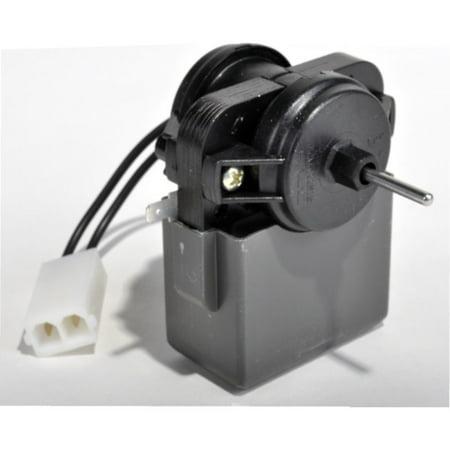2315539 Whirlpool Refrigerator Mes Ecm Motor Fan Std OEM 2315539