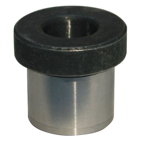 H264HG Drill Bushing,Type H,Drill Size 1/4 In