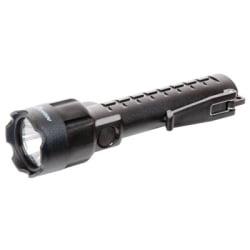 INSTRINSICALLY SAFE FLASHLIGHT](Safelight Flashlight)