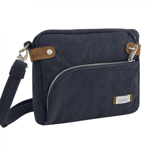 Crossbody Bags - Walmart.com