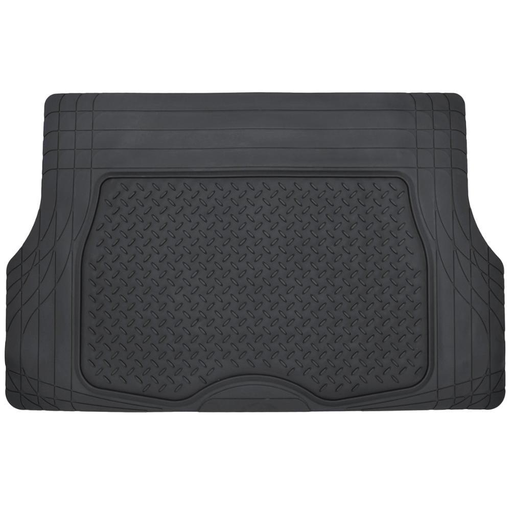 car floor mats for women. Motor Trend FlexTough Car Floor Mats With Cargo Trunk Mat 100 % Odorless, Real Heavy Duty Protection For SUV Truck \u0026 Van - Walmart.com Women R