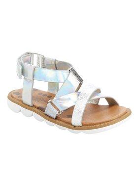 d534c4da69e Product Image infant girls  step   stride rossie strappy sandal