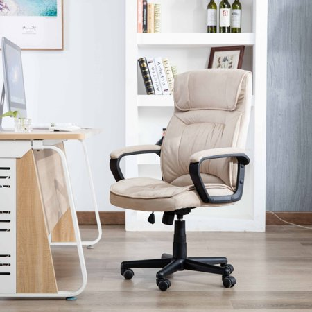 75 Office Star - Milton Greens Stars Elise Executive Office Chair
